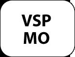 Badge_BW_print_VSP_MO.png