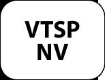 Badge_BW_print_VTSP_NV.png