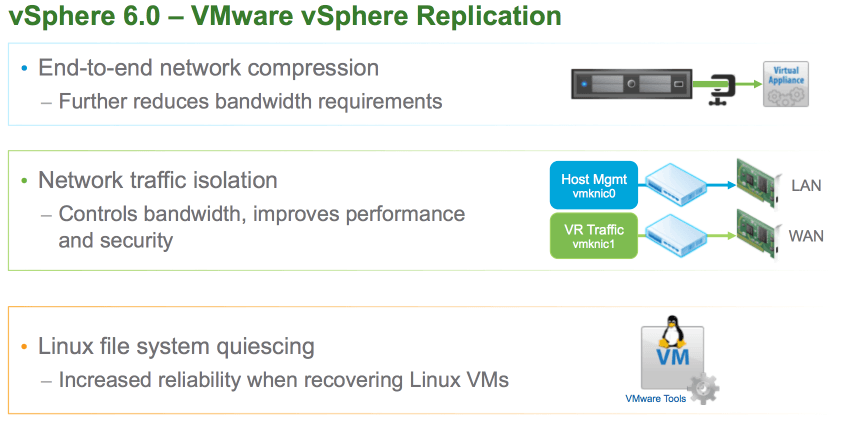 availability - vSphere replication.png