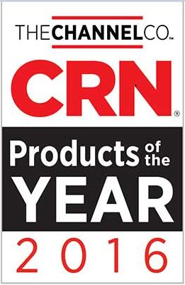 crn-products-of-the-year-2016-400.jpg
