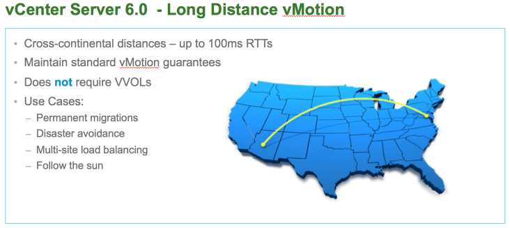 long distance vMotion.png