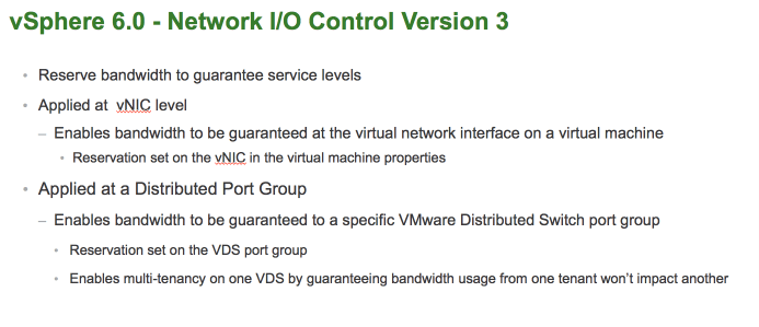 network IO control V3.png