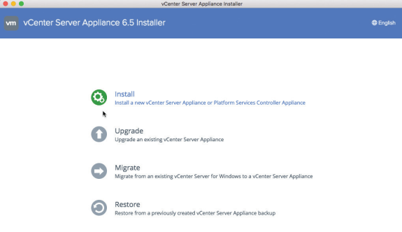 vCenter6-5-appliance-installer.png