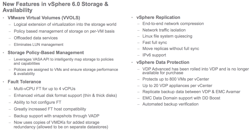 vSphere 6 storage availability.png