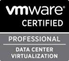 vmware-dcv70.jpg